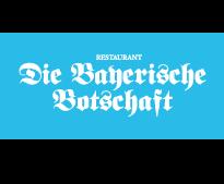 Die Bayerische Botschaft | Lindenstr. 6 53474 Bad Neuenahr